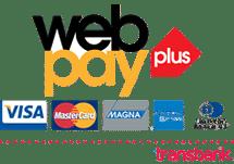 WebPay Plus transbank redcompra